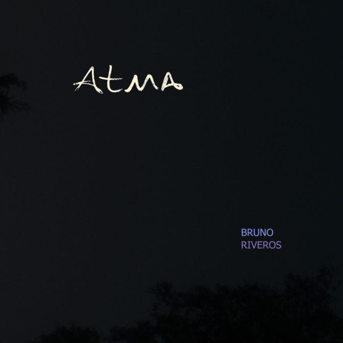 ATMA-700x700.jpg
